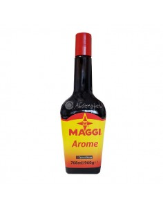 Jugo Maggi Aroma