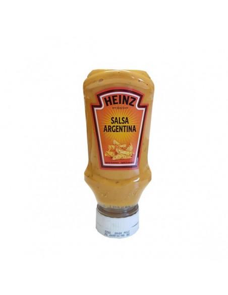 Salsa Argentina 220 ml
