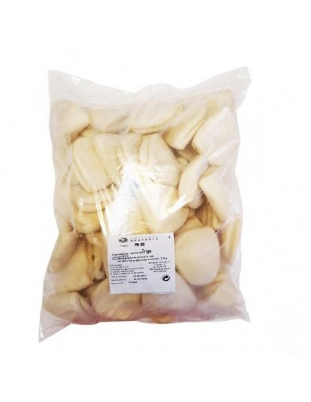 Pan Bao peq. 20 g