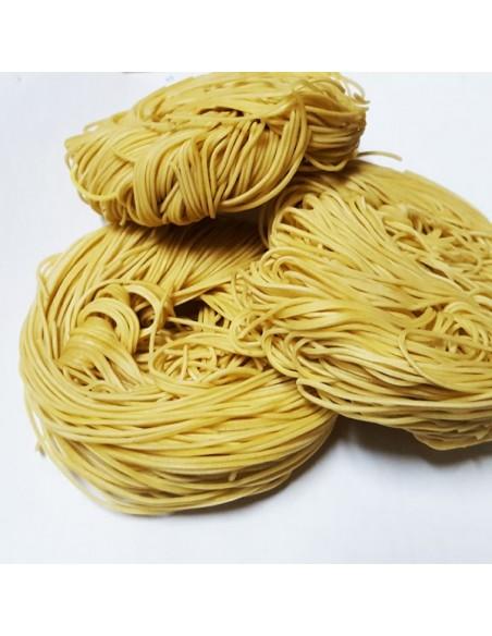 Noodles Modo - 7 kg