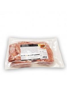 Bacon de Pavo (Turkey Baçon) - Caja