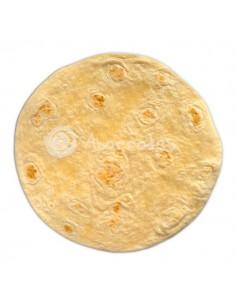 Tortillas de Trigo 30 cm