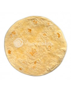 Tortillas de Trigo SL 30 cm