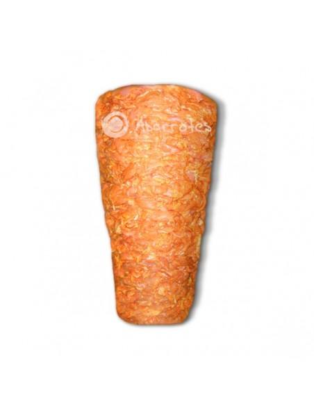 Kebab de Pollo 10 Kg (Halal)