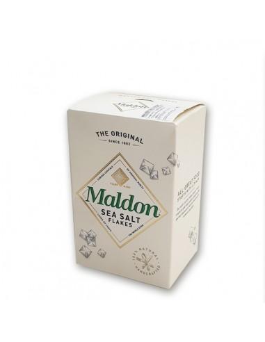 Sal Maldon 250 g