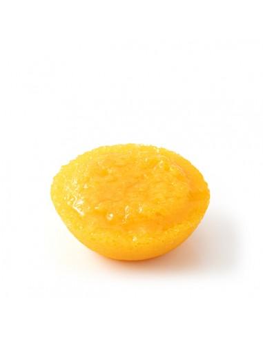 K-Jada Naranja