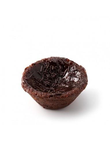 K-Jada Chocolate