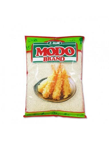 Panko MODO BRAND