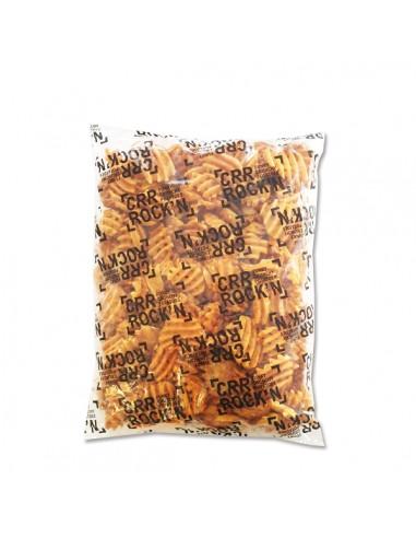Patata Criscutt Spicy
