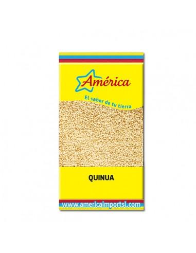 Quinoa Blanca 500 g