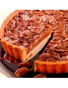 Texas Pecan Pie - Sidoli - 12 Porciones