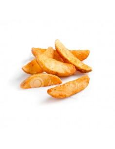 Patatas Gajo Especiadas - Bolsa