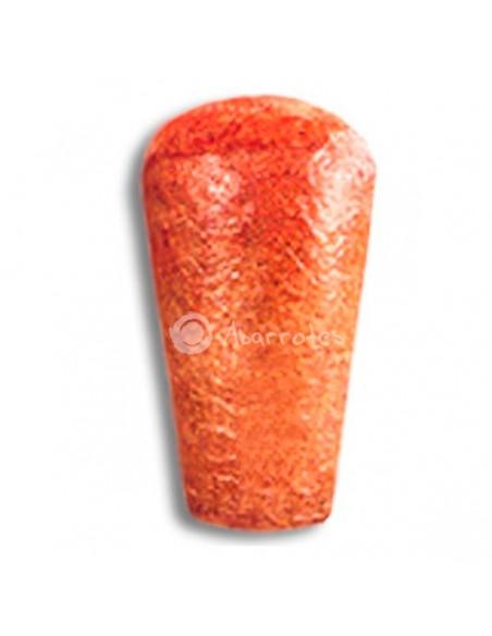 Kebab Cordero 10 Kg