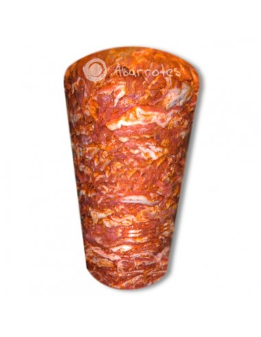 Yaprak Fileteado 20 kg