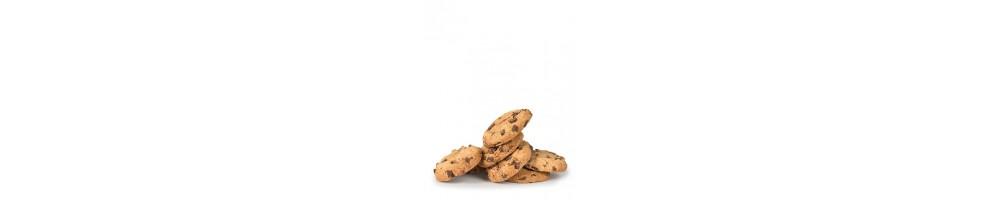Bollería y Cookies